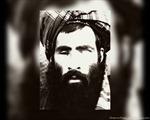 Thủ lĩnh Taliban Mullah Omar vẫn còn sống