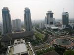 Indonesia chuẩn bị cho lễ kỷ niệm Hội nghị Á-Phi