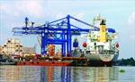 Phát huy lợi thế cảng biển