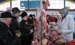 Crimea, lệnh trừng phạt Nga và những bản 'tiền ca'