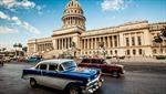 Cuba yêu cầu Mỹ nới lỏng thêm cấm vận kinh tế