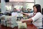 Quy định mới về quỹ tín dụng nhân dân