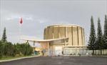 Phát triển điện hạt nhân ở Việt Nam còn nhiều thách thức