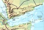 Yemen có gì khiến cả Mỹ và Trung Quốc đều chộn rộn?