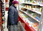 Belarus thả nổi giá: Nguy cơ một đợt lạm phát mới