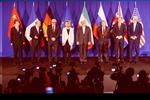 Thỏa thuận hạt nhân Iran: Dễ mà khó