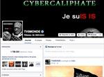 Tin tặc IS 'chặn sóng' truyền hình Pháp