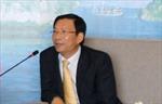 Ông Nguyễn Văn Đọc làm Bí thư Tỉnh ủy Quảng Ninh