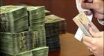 Lập chứng từ khống chiếm đoạt hàng chục tỷ đồng