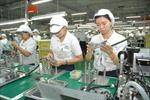 Doanh nghiệp FDI chiếm 2/3 tổng ngạch xuất khẩu