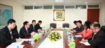 WB sẽ hỗ trợ nghiên cứu về chính sách công nghiệp quốc gia