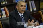Mỹ chính thức đề xuất loại Cuba khỏi danh sách bảo trợ khủng bố