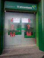 Bắt băng nhóm người Peru phá ATM trộm tiền tỷ