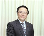 Củng cố tin cậy, thúc đẩy hợp tác cùng có lợi Việt Nam-Trung Quốc
