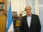 Nghị sĩ Argentina đánh giá cao thành công của IPU-32 tại Việt Nam