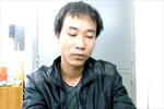Hà Nội: Khởi tố lái xe gây tai nạn làm chết 5 người