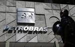 Brazil bắt cựu nghị sĩ trong bê bối Petrobras