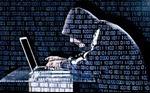 Tin tặc tấn công trang mạng chính quyền Bỉ