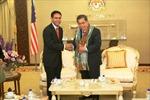 Timor Leste sẵn sàng gia nhập ASEAN