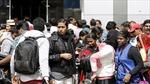 Nga hỗ trợ sơ tán công dân các nước khỏi Yemen