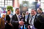 Châu Âu muốn cạnh tranh Mỹ về công nghệ số