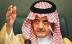 Saudi Arabia: Không có chiến tranh với Iran ở Yemen