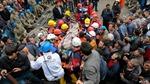 Xét xử các đối tượng trong vụ sập mỏ than tồi tệ nhất Thổ Nhĩ Kỳ