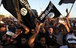 Gần 6.000 công dân châu Âu đang tham chiến ở Syria
