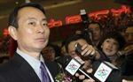Trung Quốc xét xử 2 cựu quan chức dầu khí