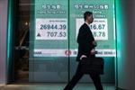 Chứng khoán Hong Kong mắc 'hội chứng' tăng mục tiêu