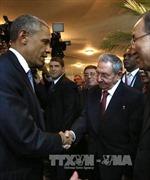 Cuba mời gọi 8,7 tỷ USD đầu tư nước ngoài