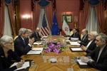 Ngoại trưởng Mỹ kêu gọi Quốc hội tạo cơ hội cho thỏa thuận hạt nhân Iran