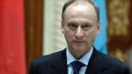 Nga quan ngại Ukraine gia nhập NATO