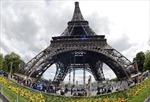 Paris tranh quyền đăng cai Olympic mùa Hè 2024