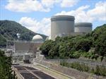Tòa án Nhật không cho khởi động lò hạt nhân Takahama