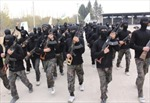 Thổ Nhĩ Kỳ trục xuất 9 công dân Anh vượt biên vào Syria