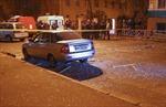 Ukraine phát giác nhóm khủng bố tại Kharkov