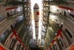 Trung Quốc muốn xuất khẩu tên lửa đẩy ra nước ngoài