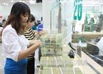 Vietcombank được vinh danh Ngân hàng quản lý tiền mặt tốt nhất Việt Nam