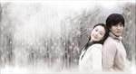 Hàn Quốc sản xuất phần tiếp 'Bản tình ca mùa Đông'