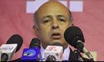Ai Cập phạt tù cựu chánh văn phòng thời Tổng thống Morsi