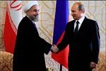 Nước đi cao tay của Nga trước Mỹ trong vấn đề Iran