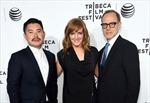 Phim của đạo diễn gốc Việt mở màn LHP Tribeca