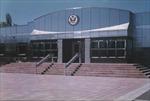 Đại sứ quán Mỹ nhận nhiều 'lô hàng bí ẩn'