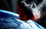 Thiên thạch - mối đe dọa lớn với Trái Đất