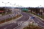 Trồng 500.000 cây xanh trên cao tốc Nội Bài-Lào Cai