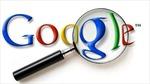 Google đối mặt với án phạt hơn 6 tỷ USD
