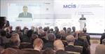 Việt Nam tham dự Hội nghị An ninh Quốc tế Moskva