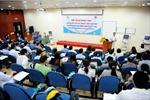 Tăng cường năng lực điều trị tim mạch cho các bác sĩ Việt Nam
