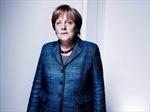 Đức không loại trừ thiết lập FTA 'từ Vladivostok đến Lisbon'